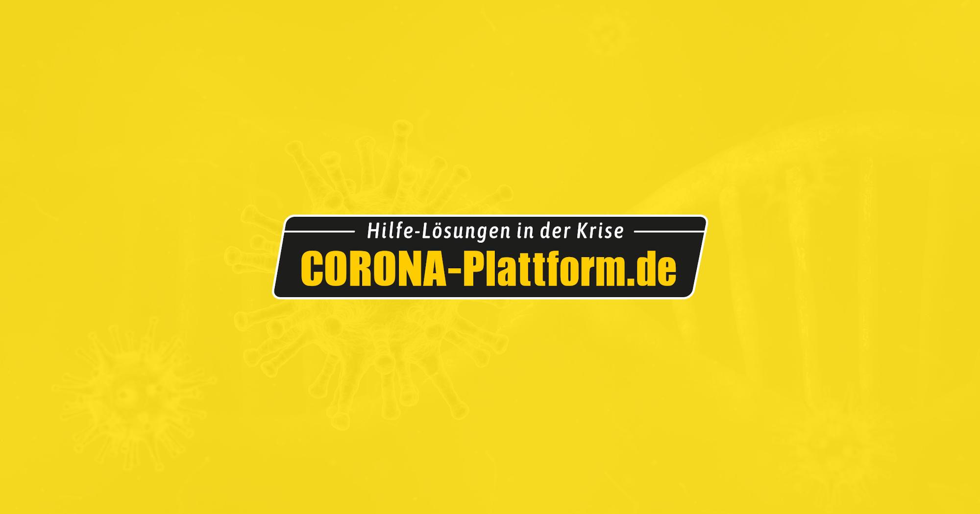 OpenGraph: Facebook – Coronaplattform – Was Unternehmen und Privatpersonen brauchen