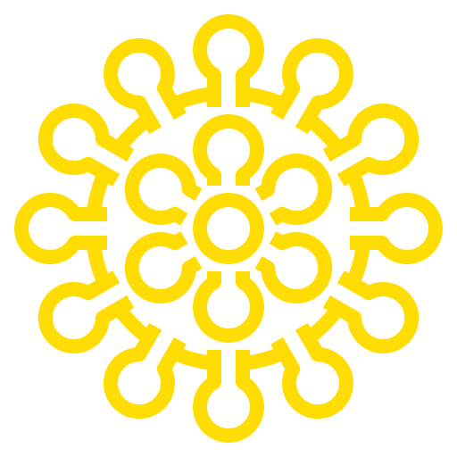 Coronaplattform